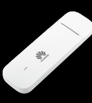 Модем USB Huawei E3372h-153